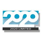 2020.ie
