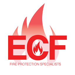 East Coast Fire Services