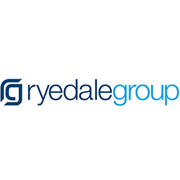 Ryedale Group