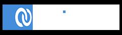 Axisware Logo