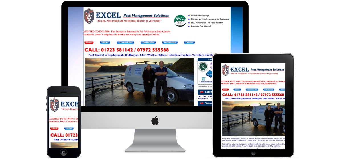 excel-pest-management-before