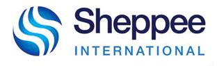 Sheppee International