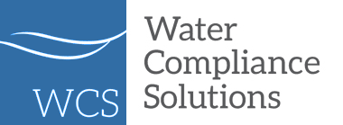 Water Compliance Solutions Ltd